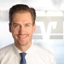 Patrick Schmitz - Dorsten