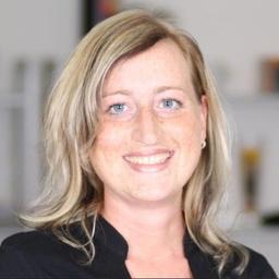 Verena Konrad's profile picture