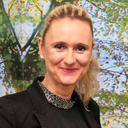 Christine Petersen - Kiel