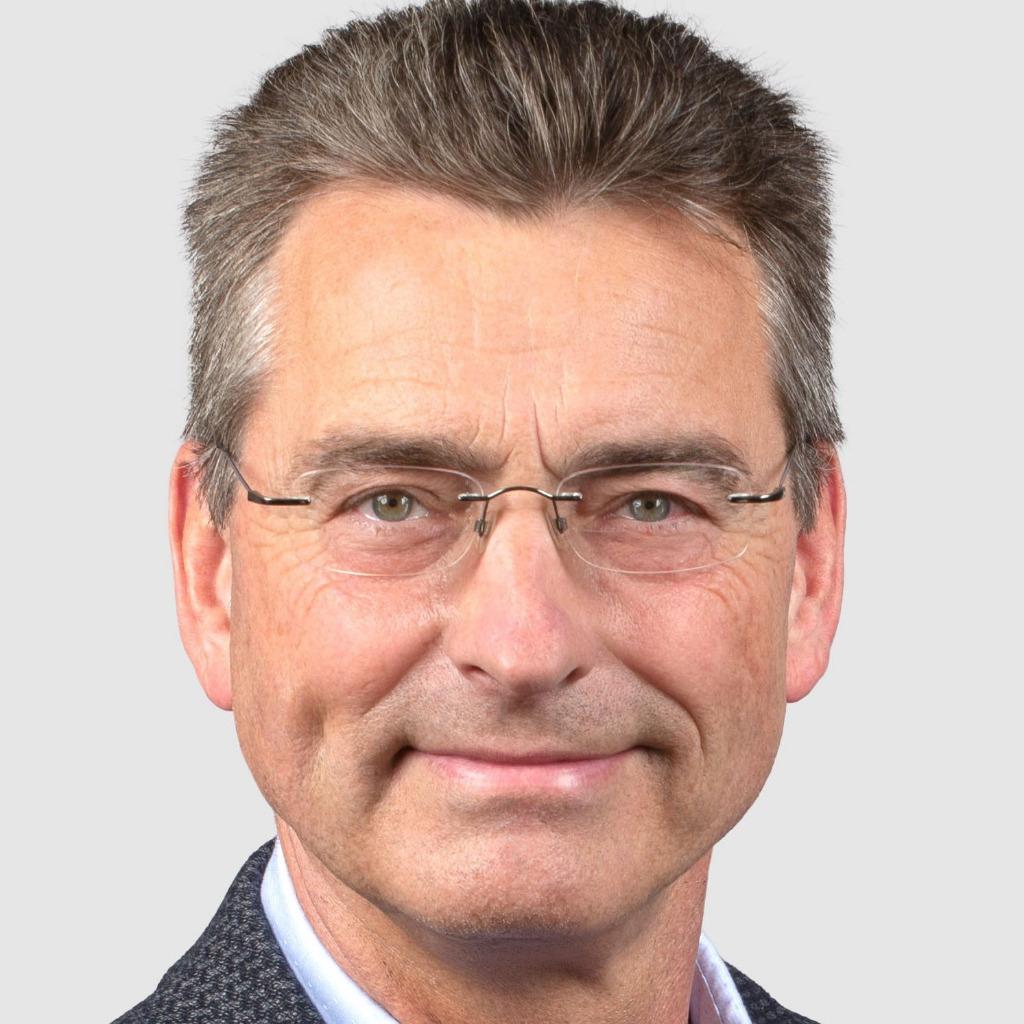 Hans-Peter Grösgen's profile picture