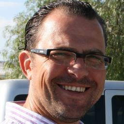 Mike Winkler