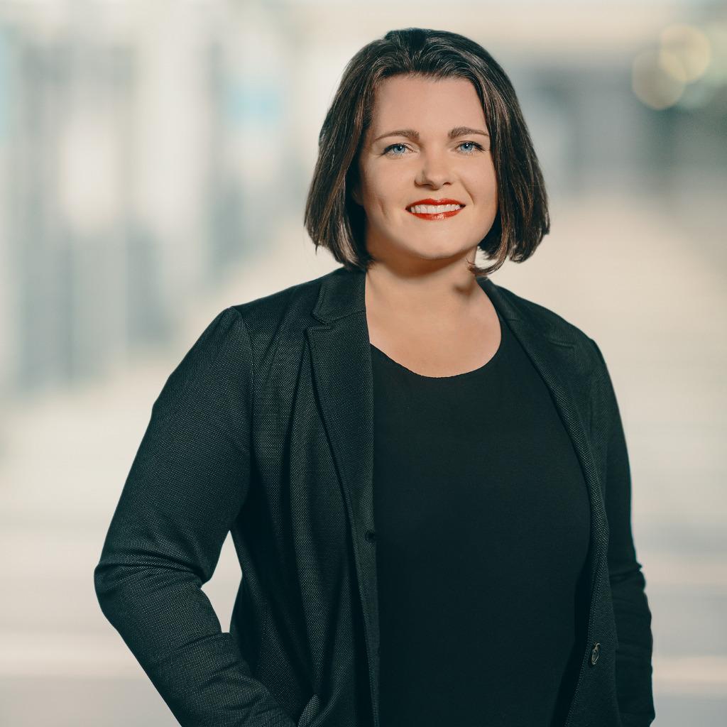 Miriam Höpfner's profile picture