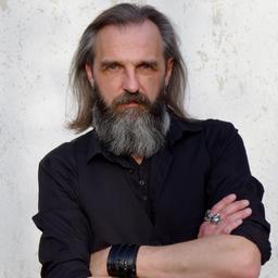 Thomas Billenstein