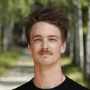 Daniel Kraft - Berlin
