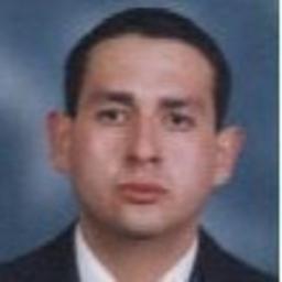 Pedro Flores - Intellectum Tech