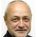 Michael Hiller - Dresden