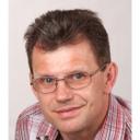 Volker Hoffmann - Bad Soden am Taunus