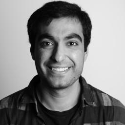 Majid Qureshi