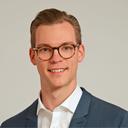 Timo Hartmann CIIA - Bregenz