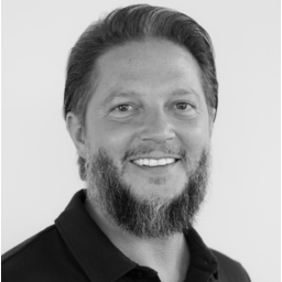 Steffen Baumgartner
