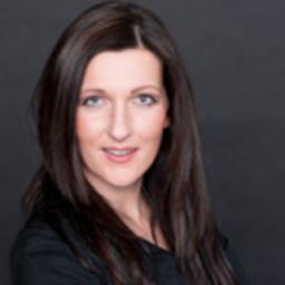 Nicole Schenkl - Nouvelle Sign - München