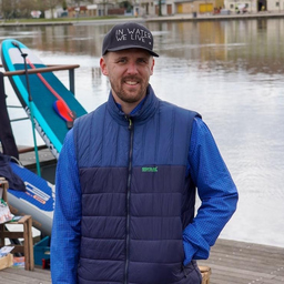 Daniel F. Nagl - Abgeordneter Volker Bauer, MdL - Roth