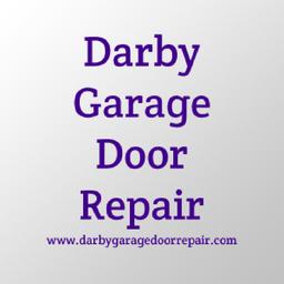 Al Burns - Darby Garage Door Repair