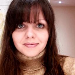 Mandy Rosenthal - ResMed - Planegg