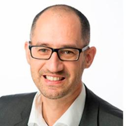 Michael Bogalski - M. Bogalski + K. Römer Steuerberater GbR - Düren