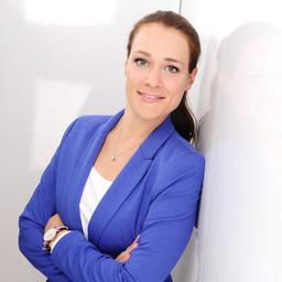 Britta Kunz - Redakteurin print/online, Unternehmenskommunikation, Foto/Video-Produktion - Hamburg