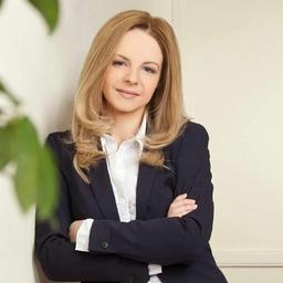 Melanie Appel's profile picture