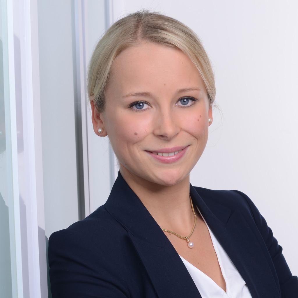 Aline Baris's profile picture