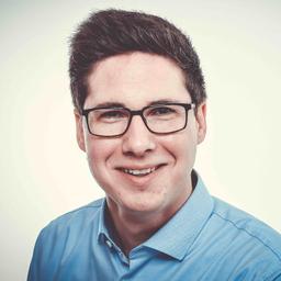 Mathias Seifert - Kämmer Consulting GmbH - Braunschweig