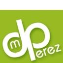 Miguel Domínguez Pérez - A Coruña