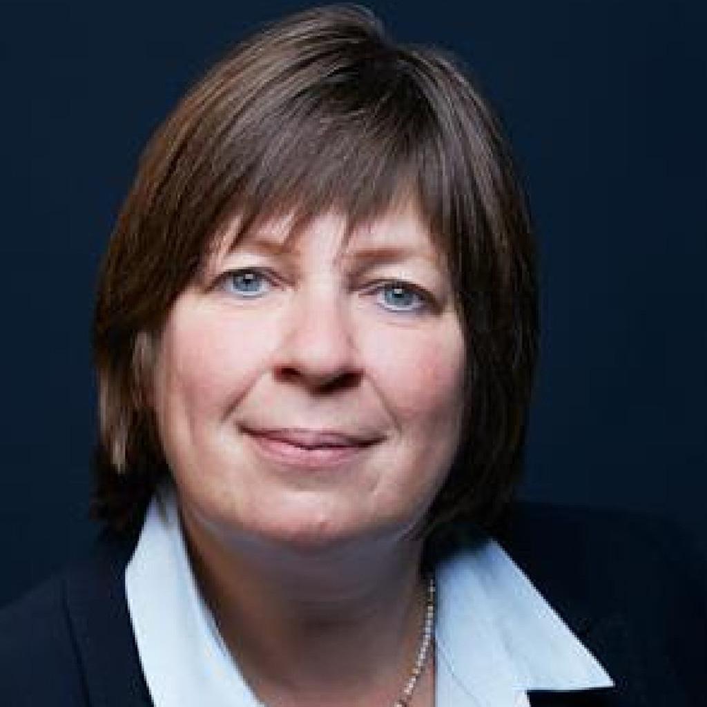 <b>Birgit Ohlsen</b>-Goronzy - Abteilungsleiterin Produkte - Bundesverband der ... - birgit-ohlsen-goronzy-foto.1024x1024