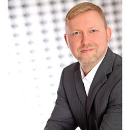 Dipl.-Ing. Karsten Schneider