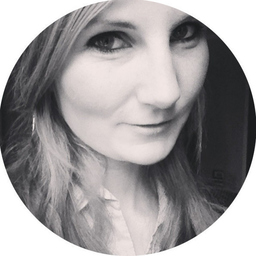 Adelina Horn - adelina horn Online Marketing - Leipzig