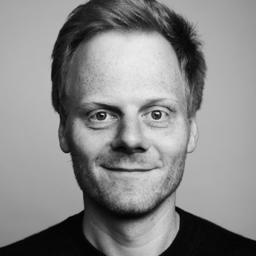 Gregor Pawlowski - Self-Employed - Hamburg