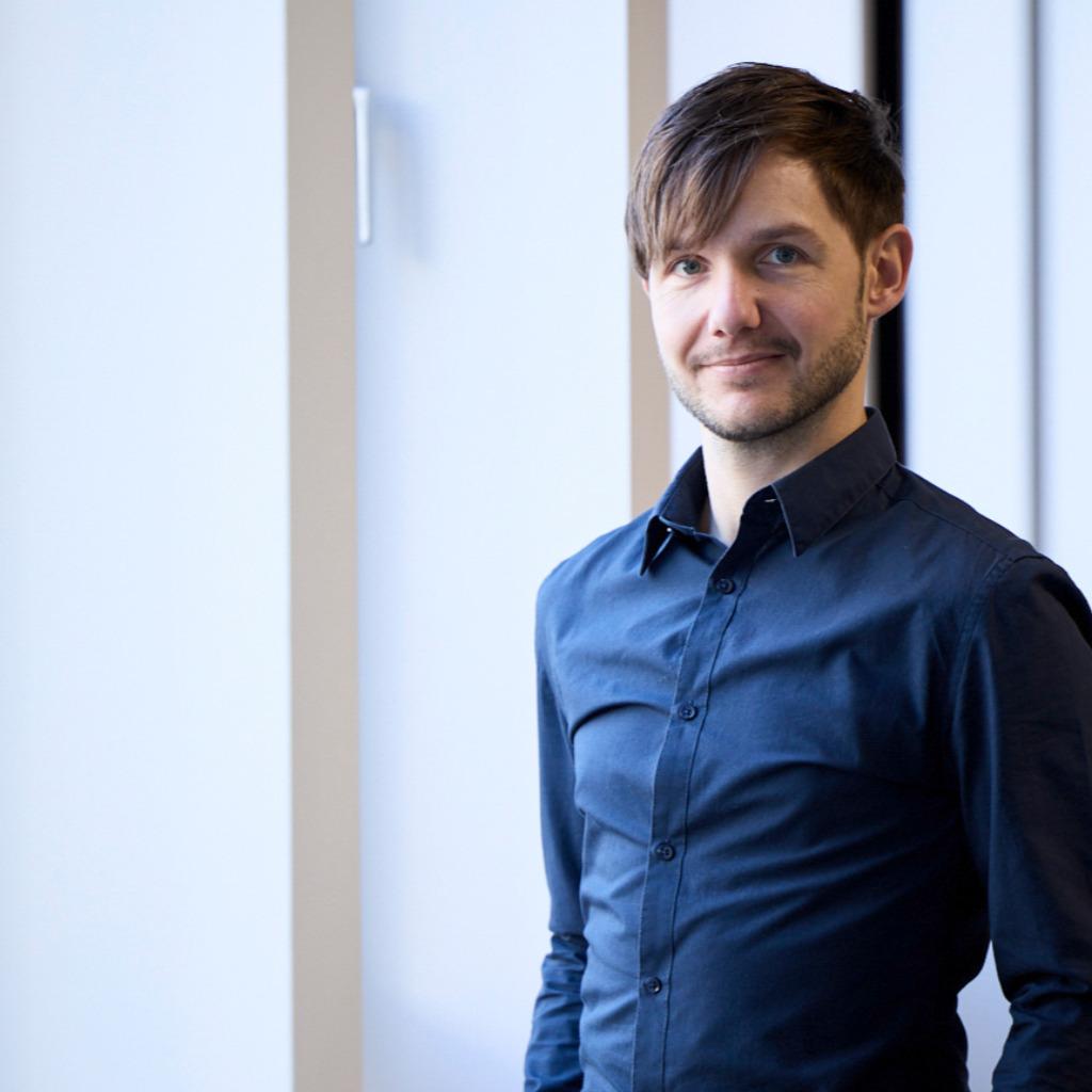 Patrick bansemer grafikdesign akademie f r for Grafikdesign mannheim praktikum