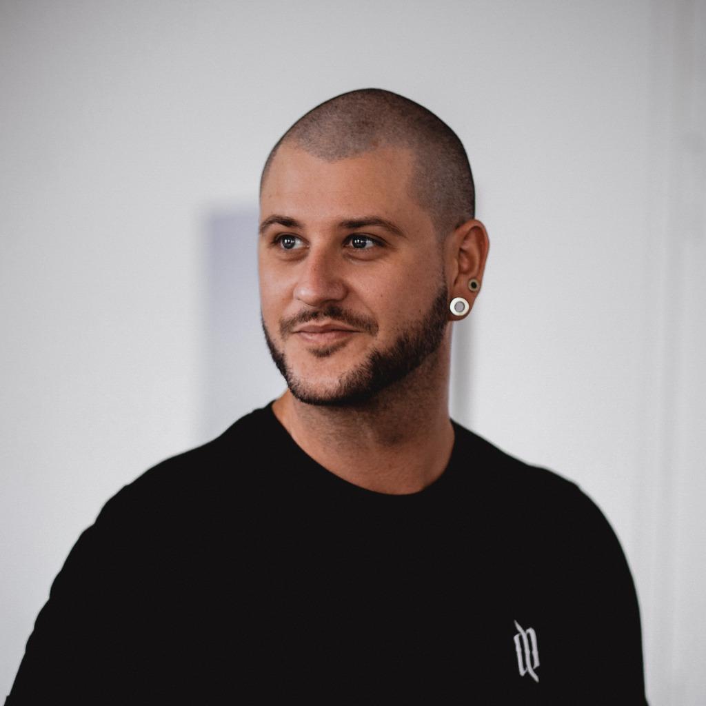 Dominik Birk's profile picture