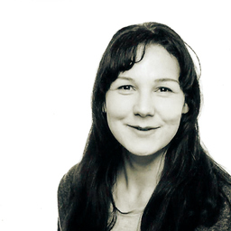 Ivonne Schulze