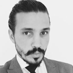David-Arnaud Alonso's profile picture