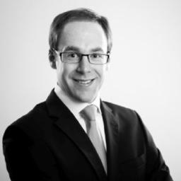 Dr Alexander Franz - EWE TRADING GmbH - Bremen