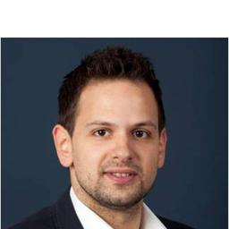 Alexander Arguedas Wieland's profile picture