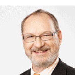 Jürgen Bühler