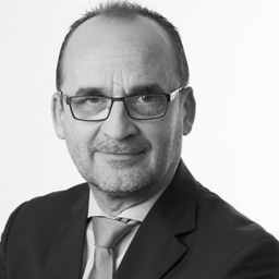 Norbert Borgs's profile picture