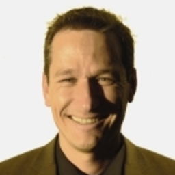 Peter Krebs's profile picture
