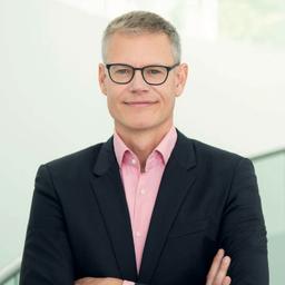 Prof. Dr. Carsten Könneker - Spektrum der Wissenschaft - Heidelberg