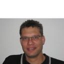 Peter Biermann - Mörfelden-Walldorf