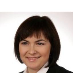 Monika Simela