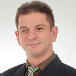 Konstantinos Apostolidis's profile picture