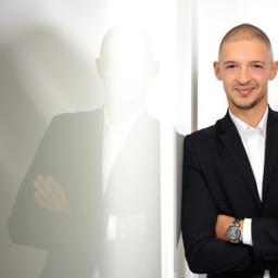 Daniel Alan Will's profile picture