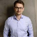 Michael Kretzschmar - Baunatal