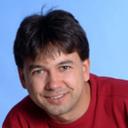 Andreas Hesse - Büdingen