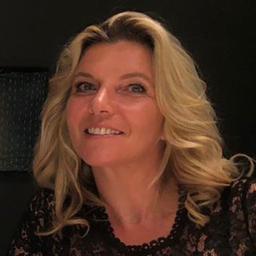 Tina Denk's profile picture