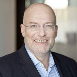 Kristof  H. Ital - RP Digital GmbH - Düsseldorf