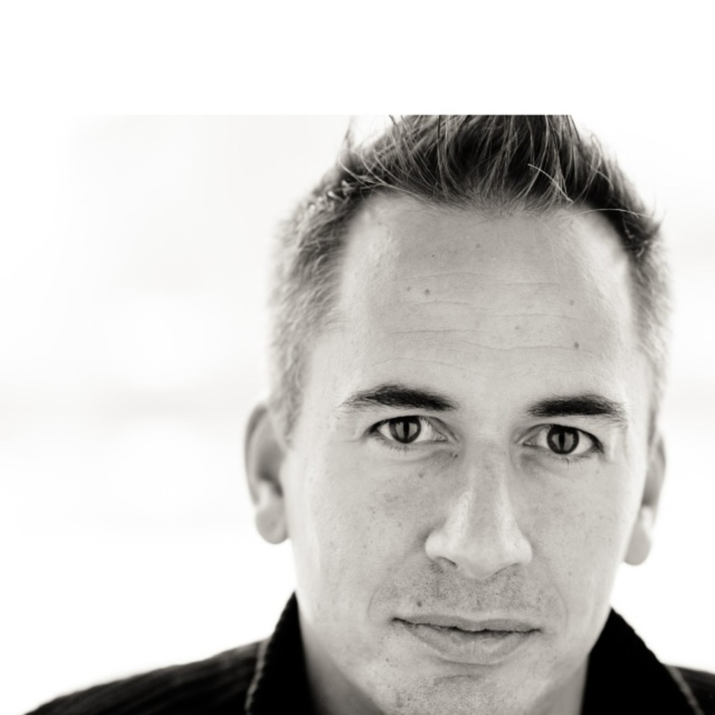Tom Alby's profile picture