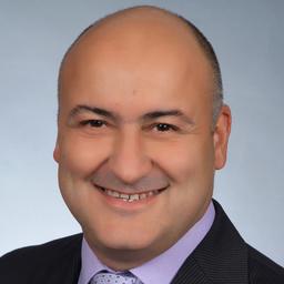 Jochen Alt's profile picture