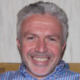 Genady Belenky - Microsoft United Kingdom - Köln