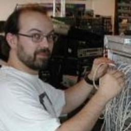 Stefan Paraskevas - Stefan Paraskevas (SP Internet-Service) - Neumarkt/Opf.